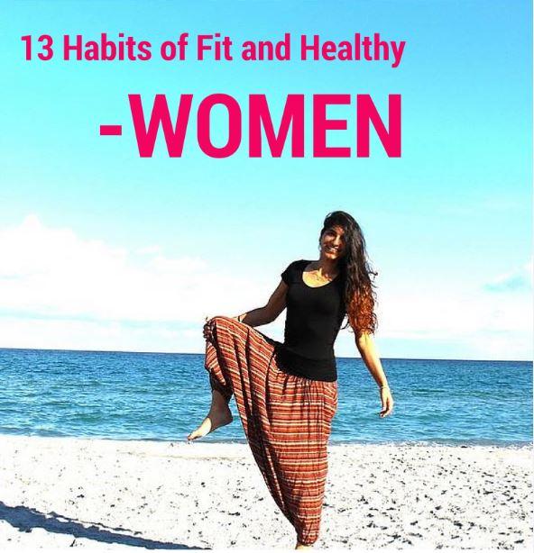 healthy+habits