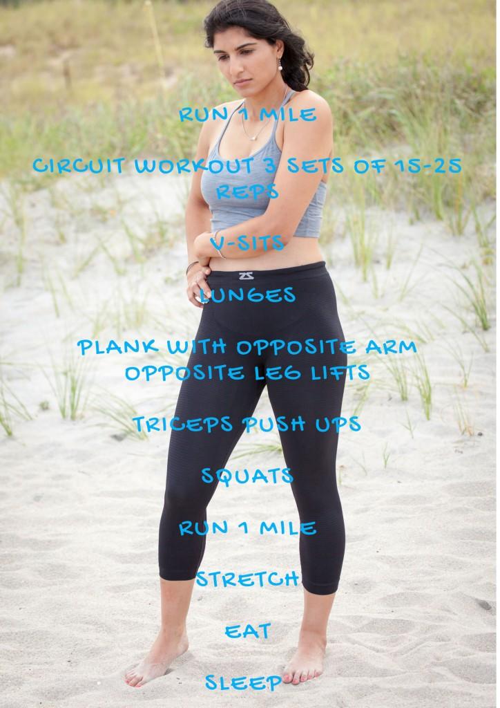 neha-uberoi-fitness (1)