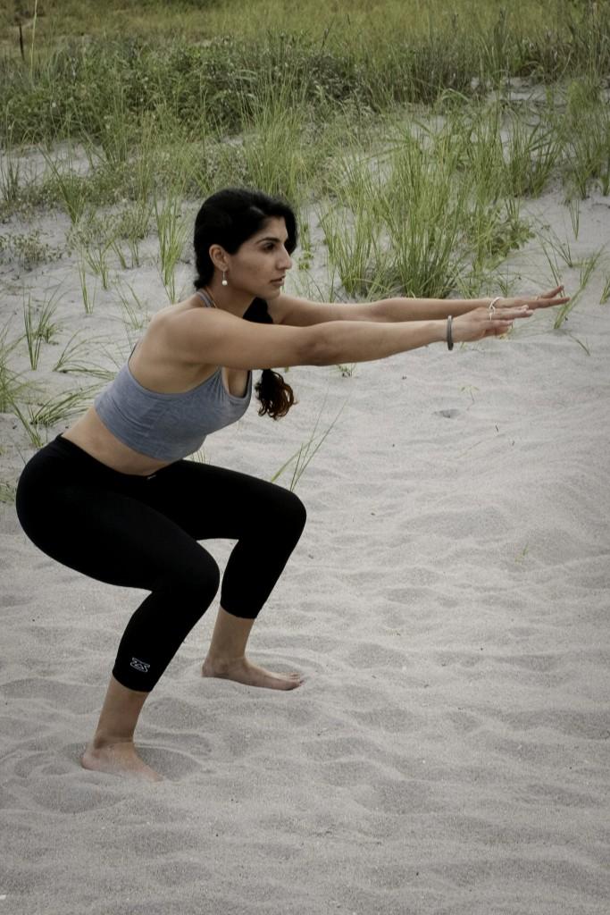 neha-uberoi-fitness (3)