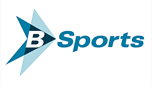 BSports_Featured_600x3401