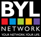 BYL-Logo-Final