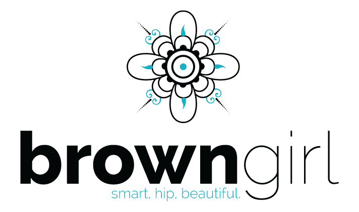 Brown-Girl-final-logo.png.pagespeed.ce.XQwzoI-dlM