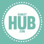 hamlet_hub