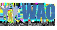 logo_windsor