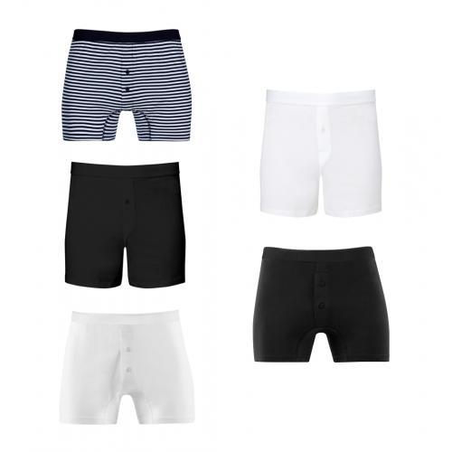 sunspel-underwear